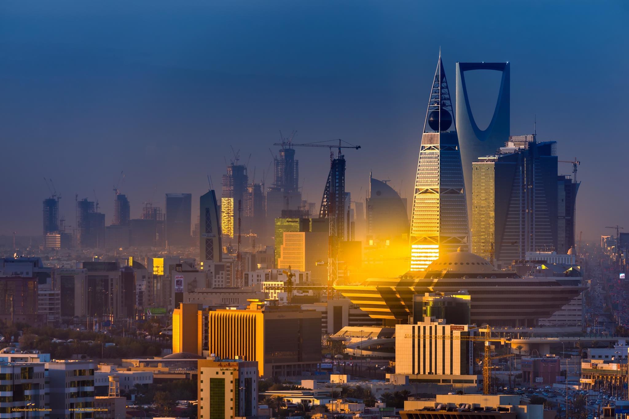 نتيجة بحث الصور عن الرياض