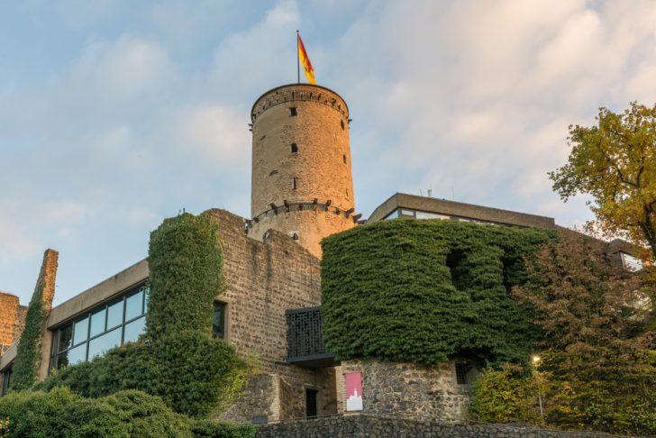 بالصور.. مدينة بون الألمانية، ينبغي عليك زيارتها