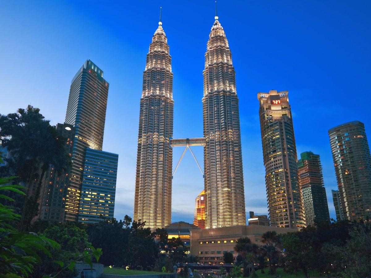 7 متاحف إسلامية.. لا تفوتوها إذا زرتم هذه المدن