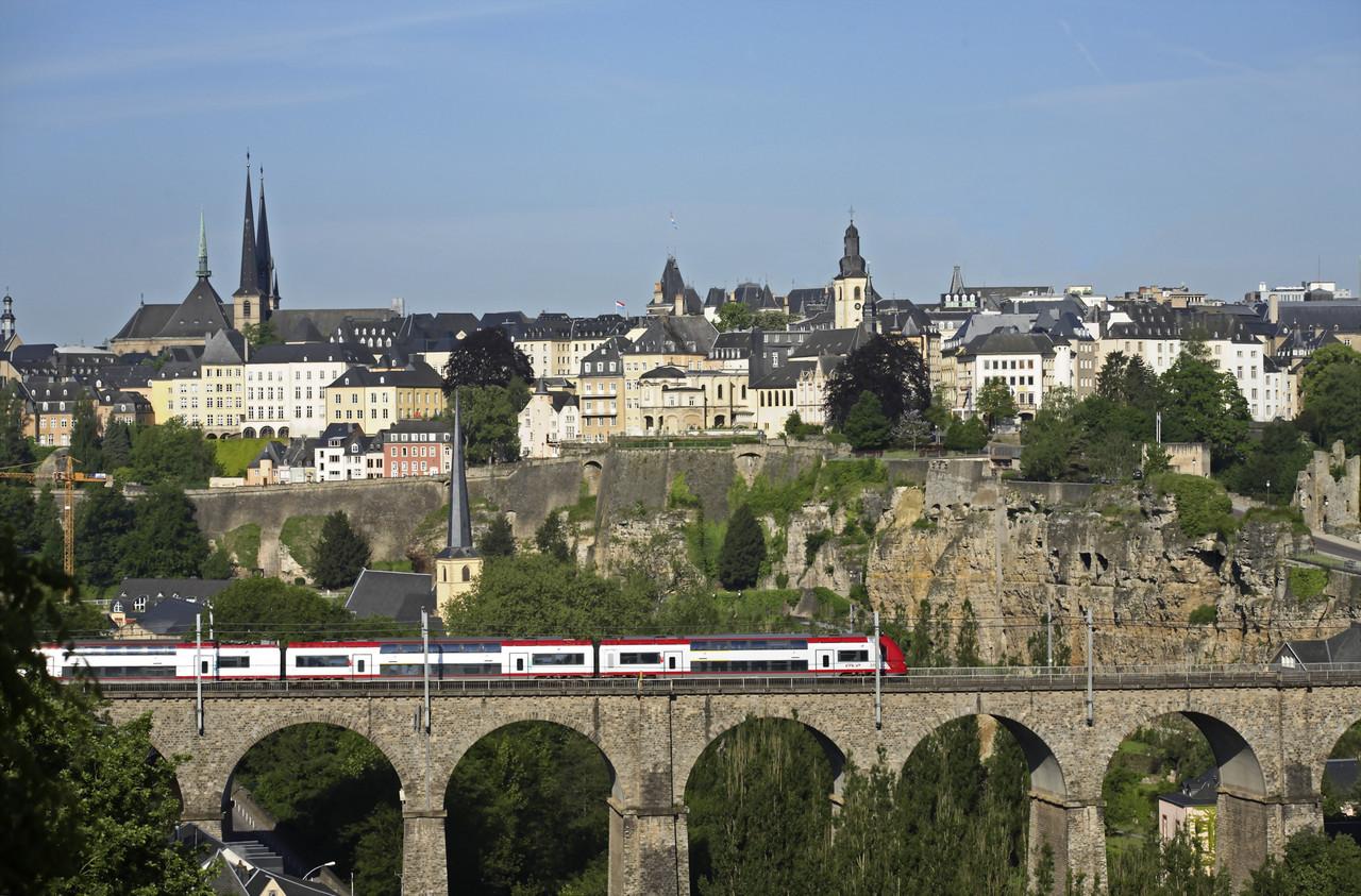 7 دول أوروبية صغيرة تستطيع زيارتها في يوم واحد