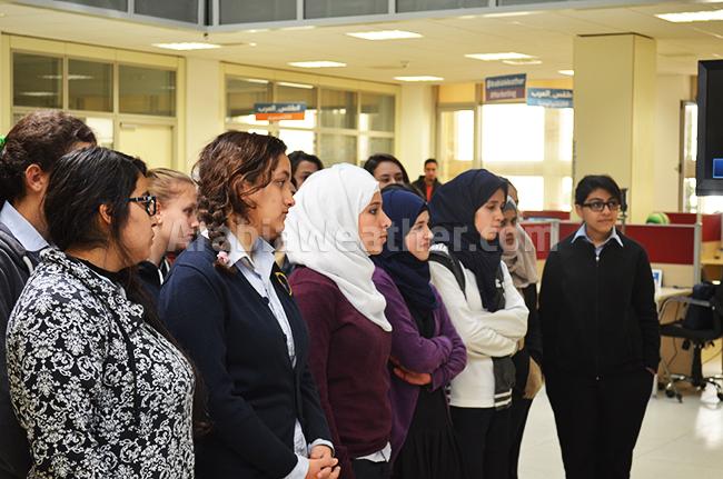 بالصور .. أفضل المقاعد للنوم على متن شركات الطيران العالمية