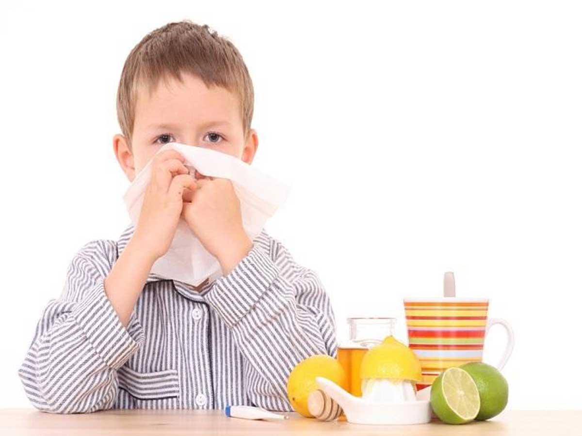 """""""Silvanols"""" attīsta produktu klāstu elpceļu veselībai"""