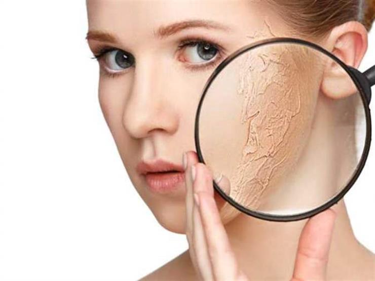 وصفات طبيعية لحماية بشرتك من جفاف الشتاء