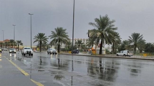 صور مطر جميلة Fdvdsdggsrtg