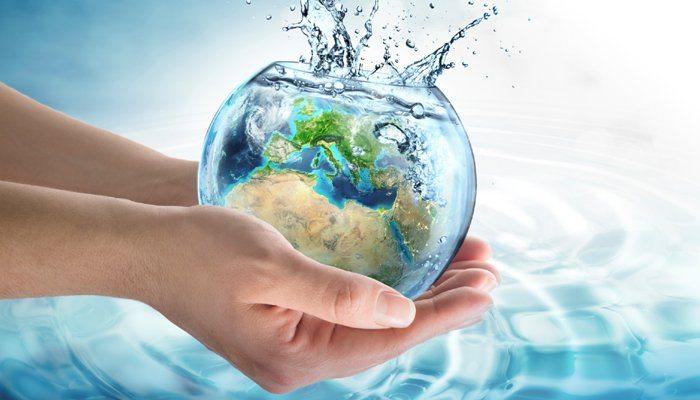 اذا غلب ماء الرجل ماء الانثى