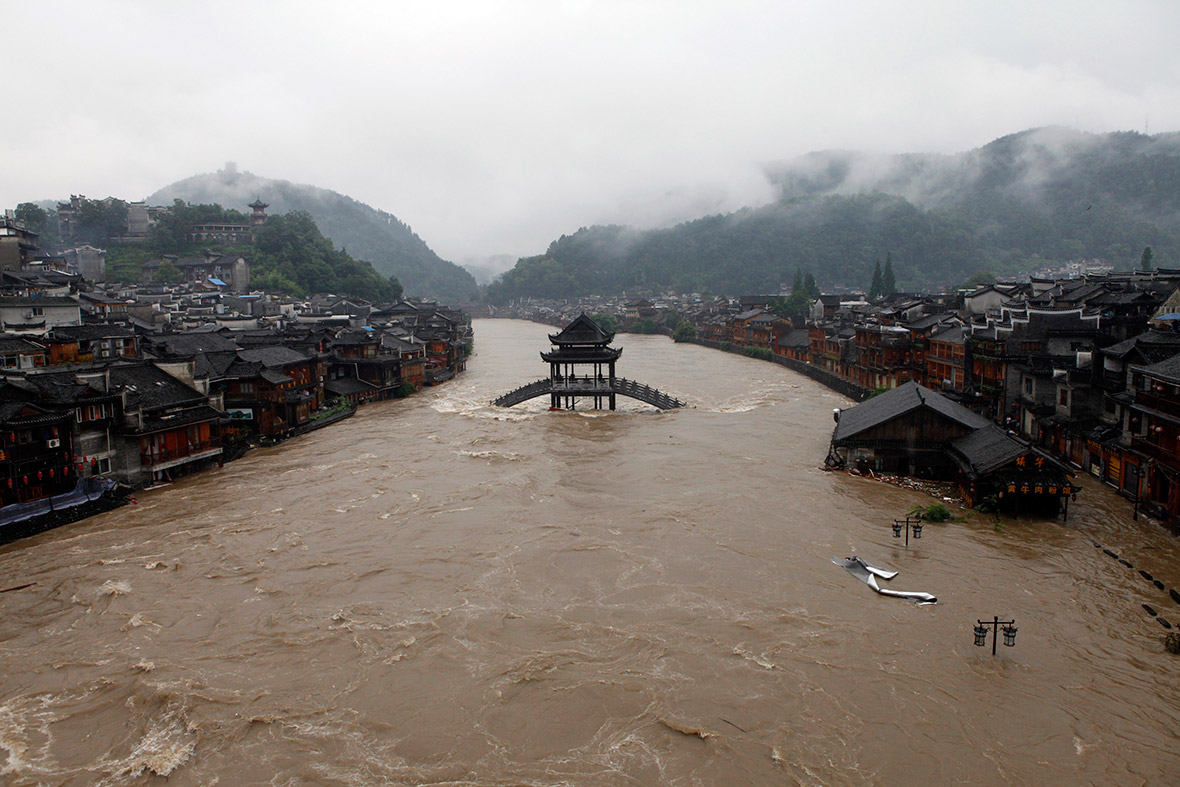 floods-china.jpg