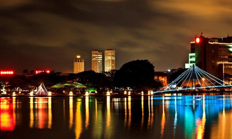 كولومبو سريلانكا