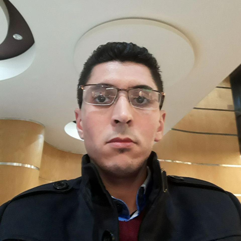 محمد الحسن الفاضيلي