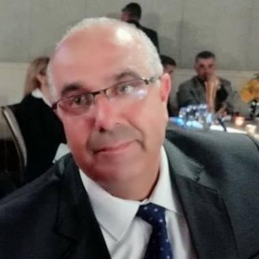 د . أحمد الشريدة