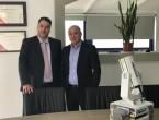 """""""طقس العرب"""" تسعى إلى إحداث تطور جذري في توقعات العواصف الرملية في المنطقة العربية بالشراكة مع """"رايميتركس"""""""