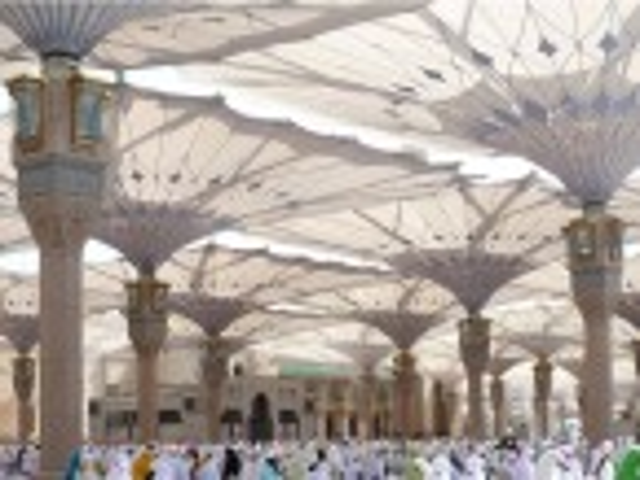 رصد أهرامات غريبة في المحيط الأطلسي (فيديو)